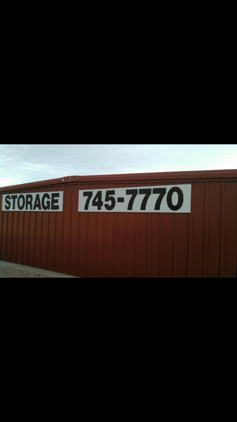 Come To Fall River Storage For All Of Your Storage Needs! We Look Forward  To Serving You!